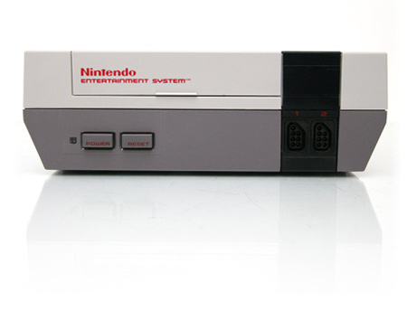 http://www.retrolution.dk/images/wp/nintendo_nes.jpg